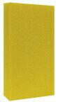 552101 SPONGE 40/CS