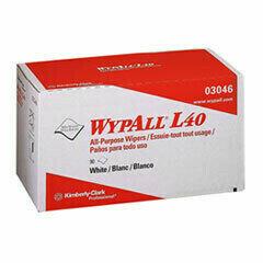 03046-10 GRAB WYPALL 12/CS 64'/RL
