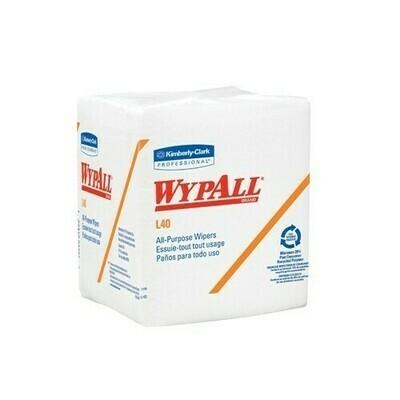 5600 WYPAL WHITE 672/CS