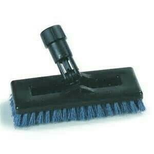 36530014 BRUSH GENERAL SCRUB SWIVEL