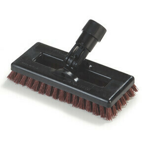 36531027 BRUSH POWER SCRUB SWIVEL