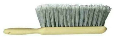 #50090 GRAY FLAGGED TIP FINE COUNTER DUSTER