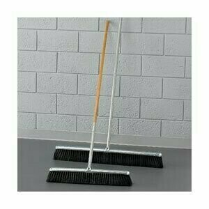 233180 BRUSH FLOOR NO HANDLE 18