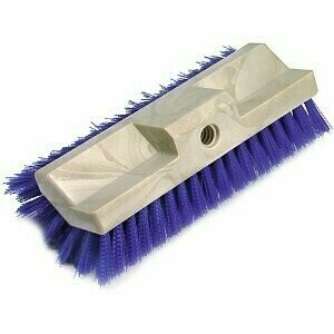 335210 BRUSH SCRUB MULTI LEVEL 10