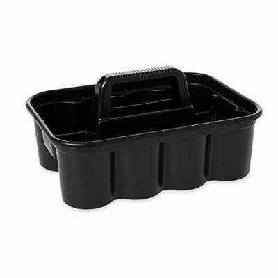 FG315488BLA DELUXE CARRY CADDY BLACK 6/CASE