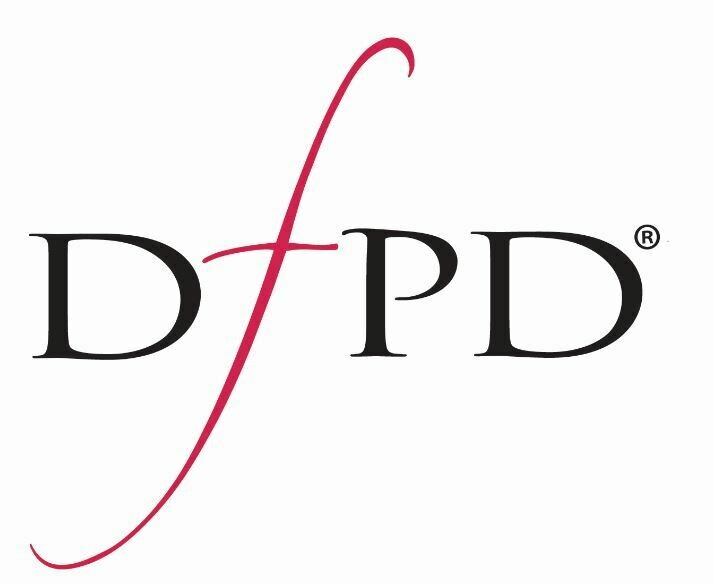 Dance for PD Membership - reduced cost