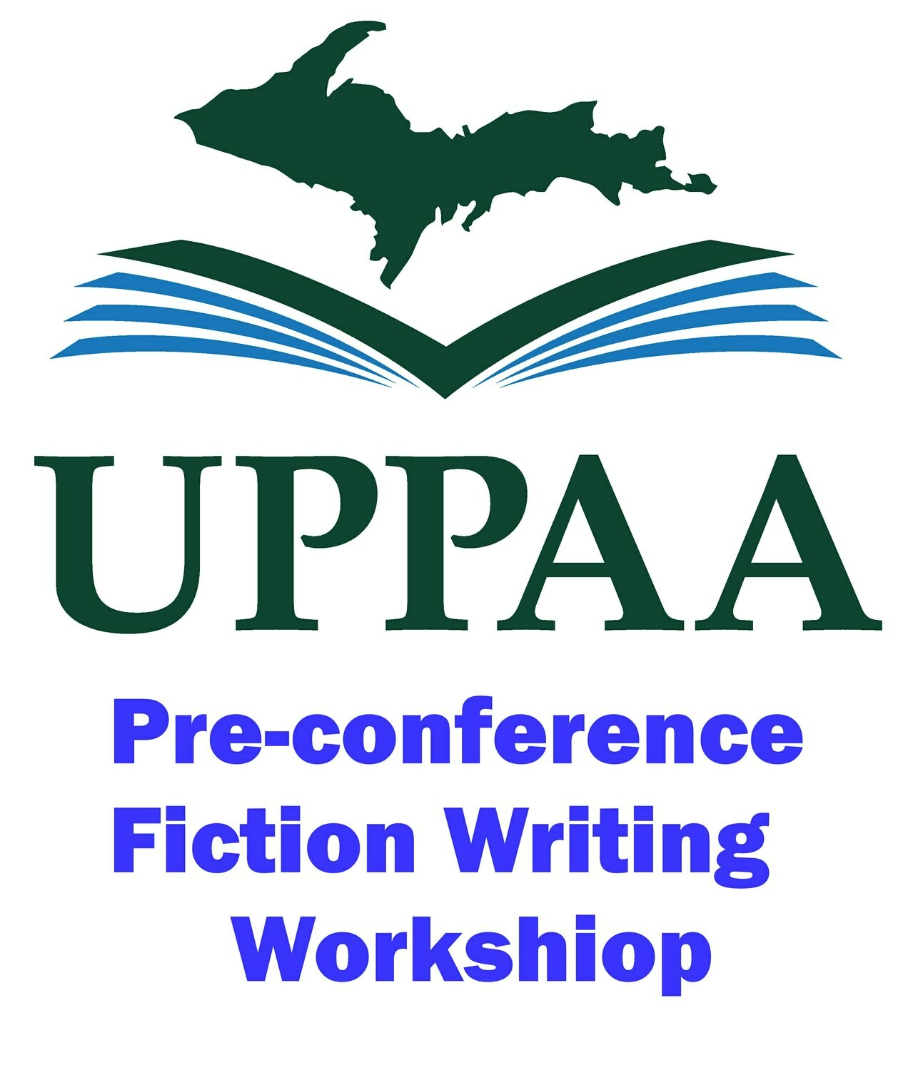UPPAA Fiction Writing Workshop
