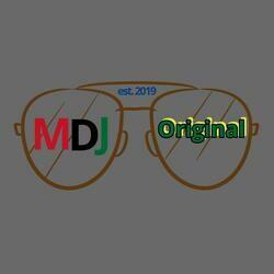 MDJ Original