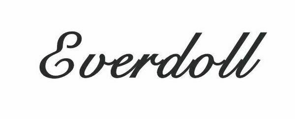 Everdoll