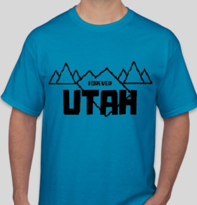 Forever Utah