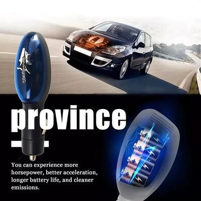 High Quality Car Fuel Saver