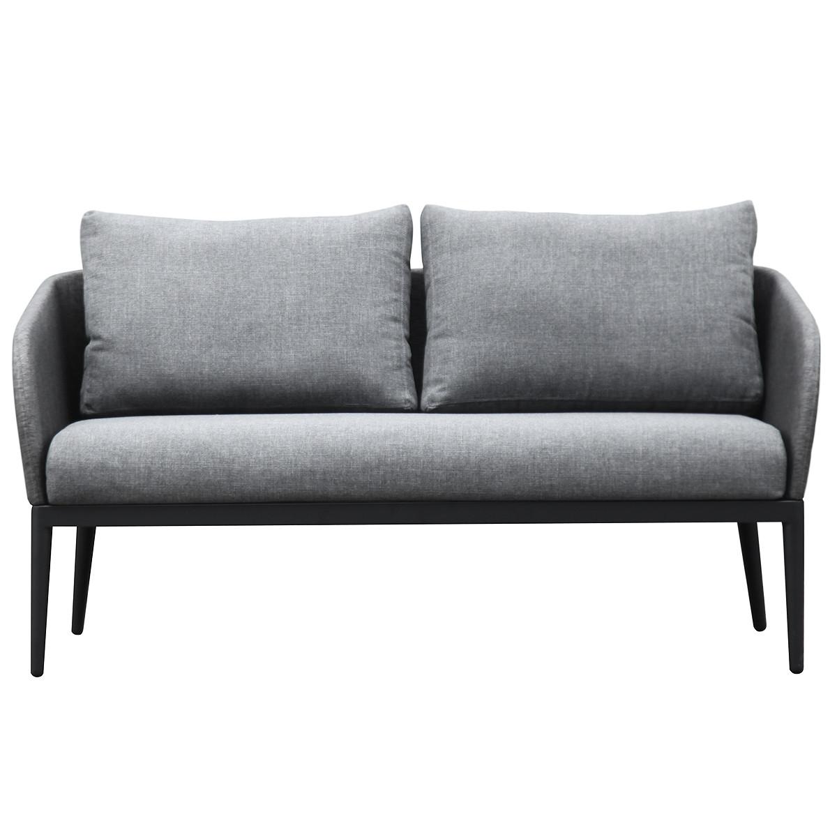 Uphoistery Sofa Loveseat Outdoor Furniture