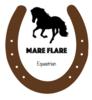 MareFlareEquestrian