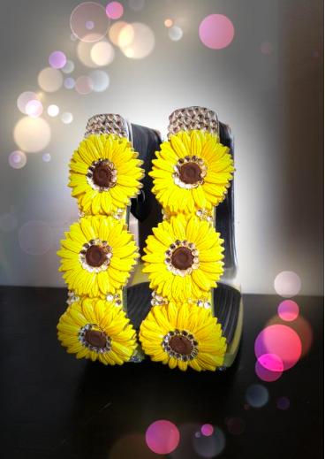 Sunflower Sweet