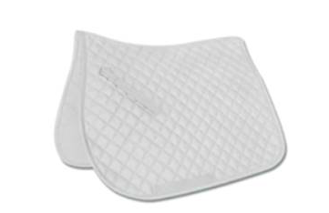 Waldhausen Felix All Purpose Saddle Pad