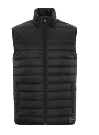 Dry Tech Insulated Mens' Vest