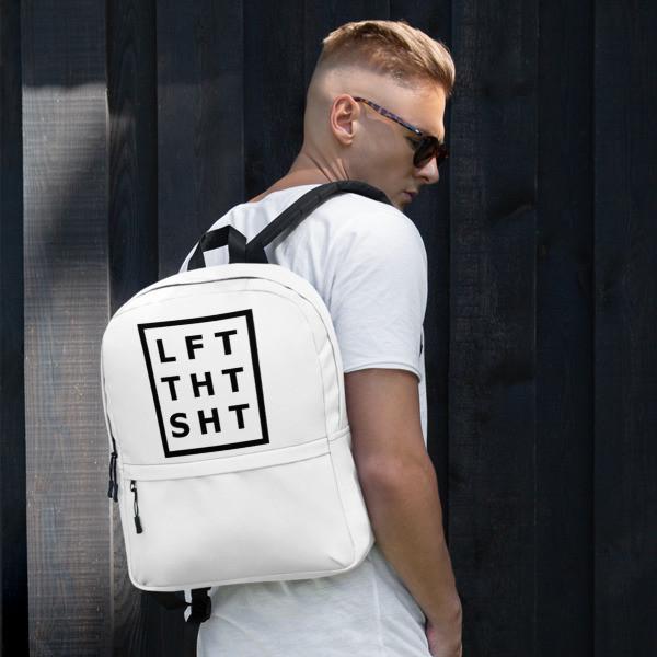 LFT Backpack