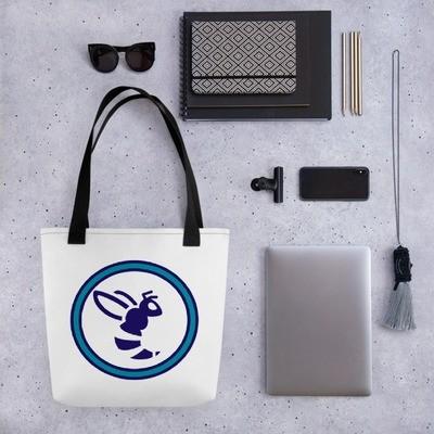 CLT Tote bag