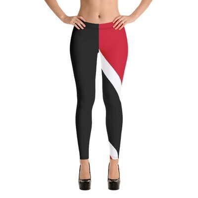 TRINIDAD Leggings