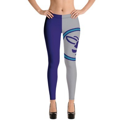 HORNET Leggings