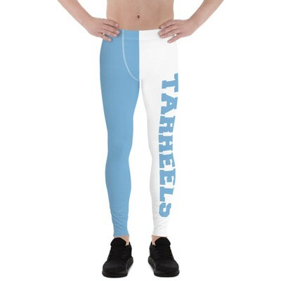 TARHEEL Men's Leggings