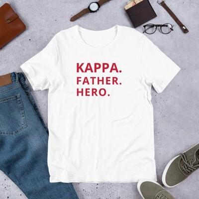KAPPA FATHER T-Shirt