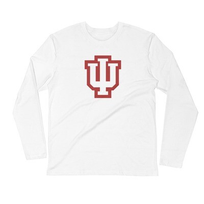 IU Fitted Crew