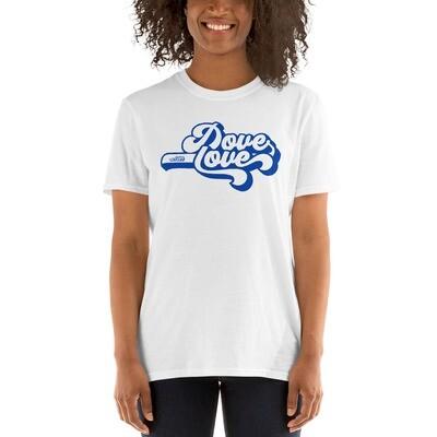 DOVE LOVE T-Shirt