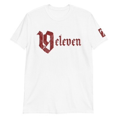 19 eleven T-Shirt