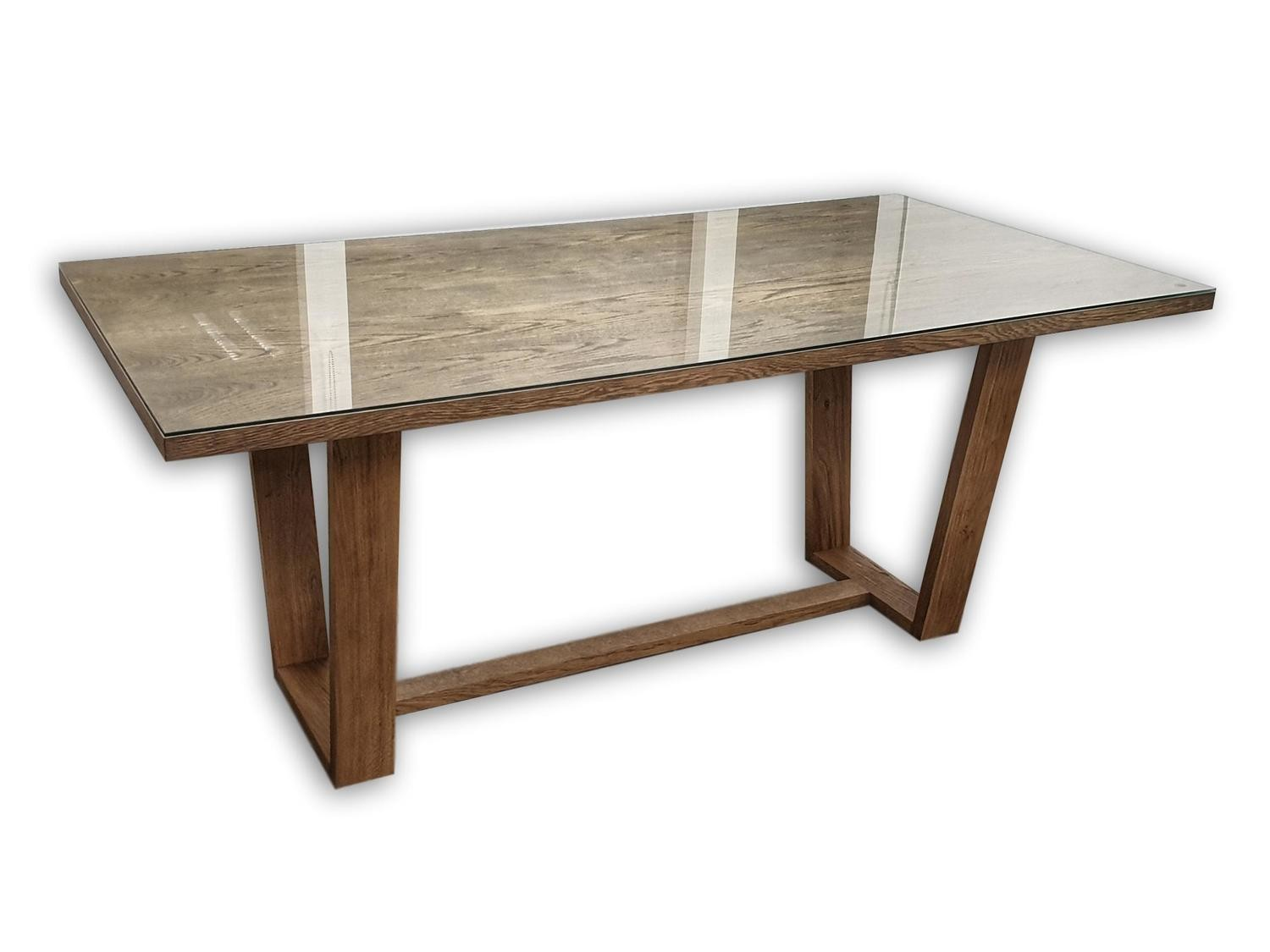 Oryx Table (Various Sizes)