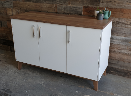 Skagen Sideboard | Small