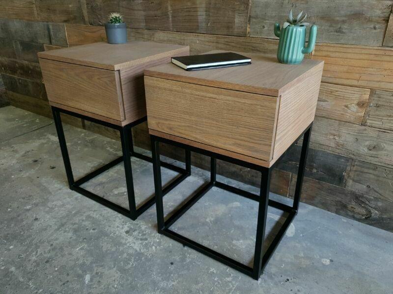 Fancy Side Table (Price per unit)