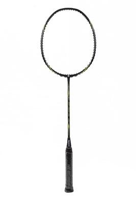 Apacs Nano Carbon 500 Badminton Racquet