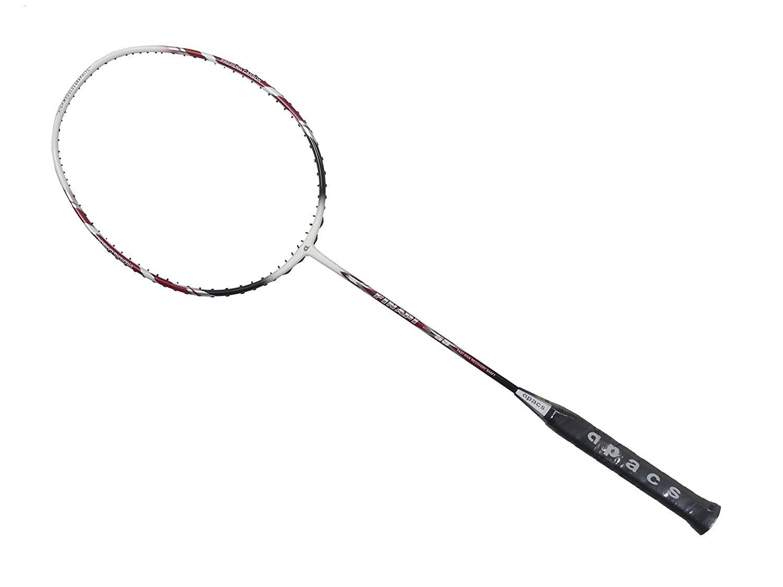 Apacs Finapi 55 Unstrung Badminton Racquet
