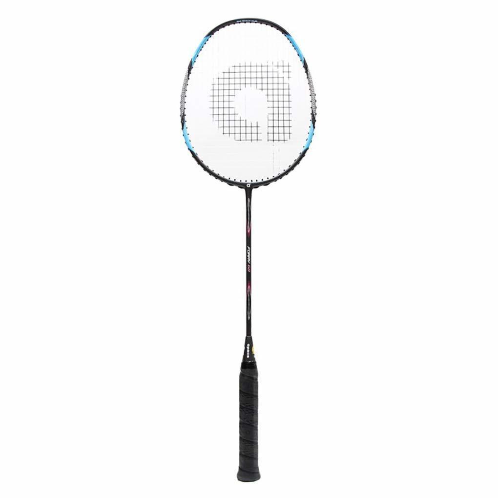 Apacs Foray 68 badminton Racquet