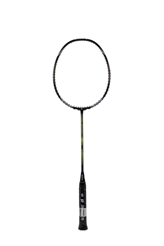 Apacs Commander 50 Black Badminton Racquet