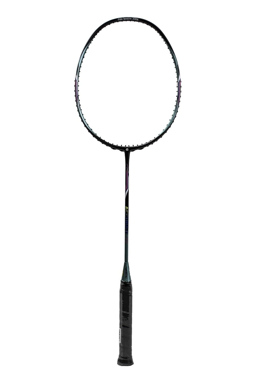 Apacs Accurate 77 Green Badminton Racquet