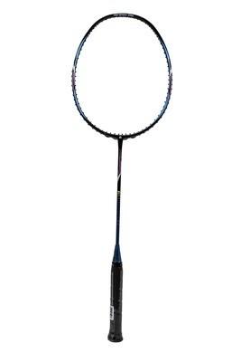 Apacs Accurate 77 Blue Badminton Racquet