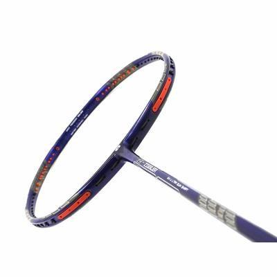 Apacs Z Ziggler Blue Badminton Racquet