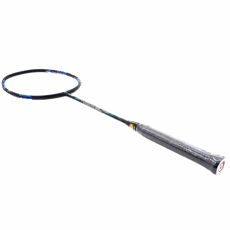 Apacs Blend Duo 88 Black Badminton Racquet