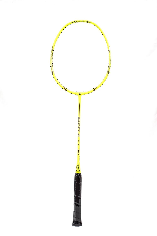 Apacs Sizzle 77 Badminton Racquet