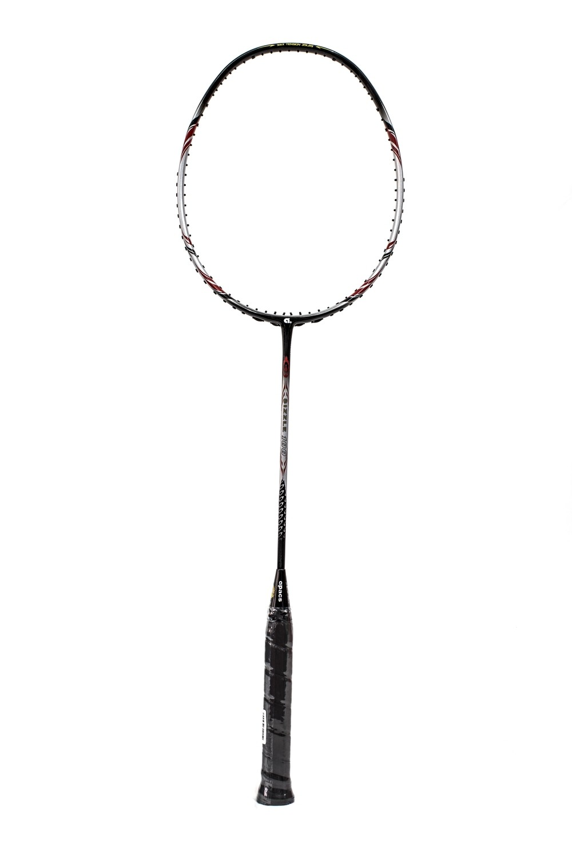 Apacs Sizzle 100 Badminton Racquet