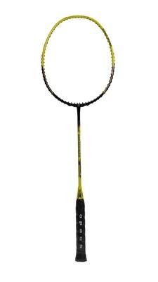 Apacs Super Series Premier Badminton Racquet