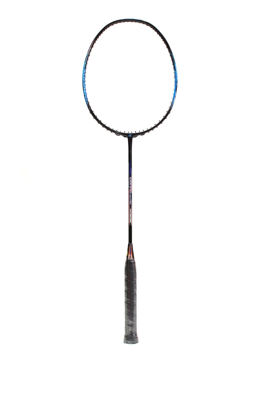 Apacs Super Series Master Badminton Racquet