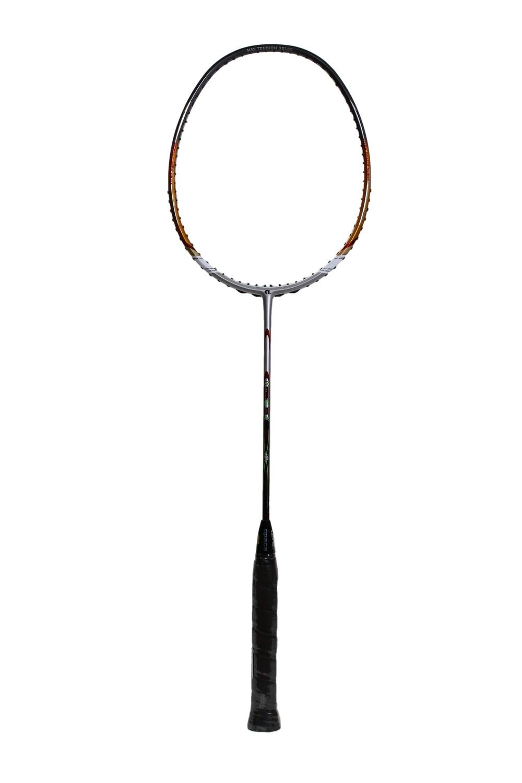 Apacs Stern 808 Badminton Racquet