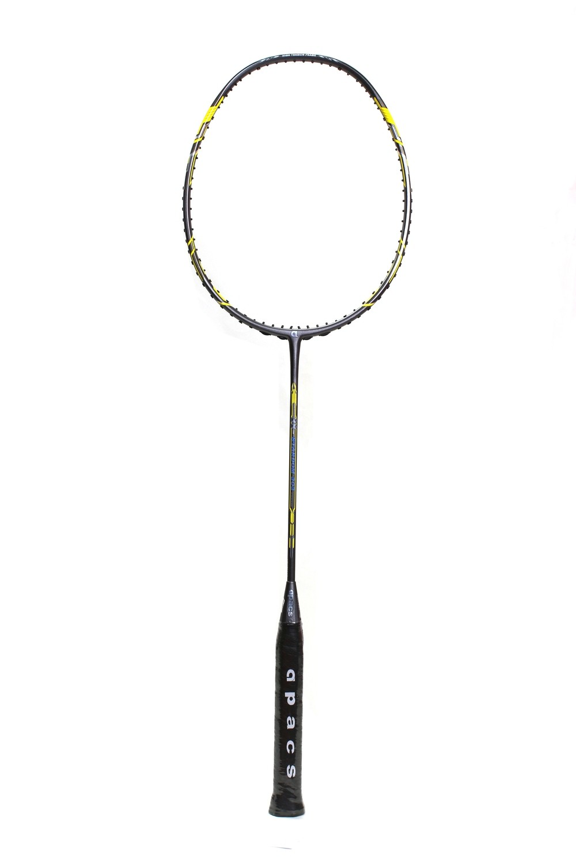 Apacs Stardom 303 Badminton Racquet