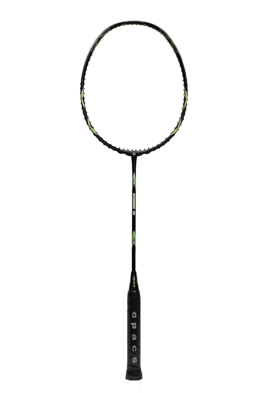 Apacs Stardom 90 Green Badminton Racquet