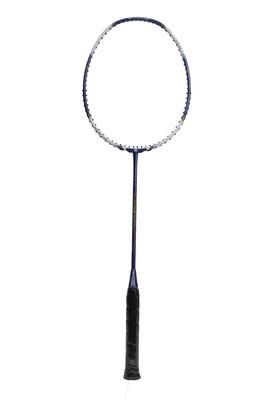 Apacs Fusion 3.30 Blue Badminton Racquet
