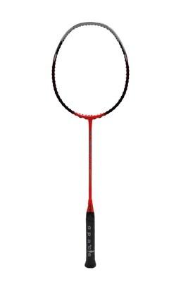 Apacs Power Concept 700 Badminton Racquet