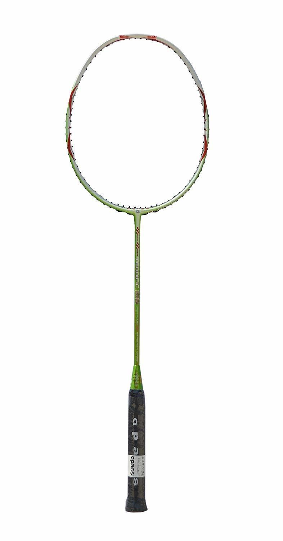 Apacs Terrific 188 Green Badminton Racquet